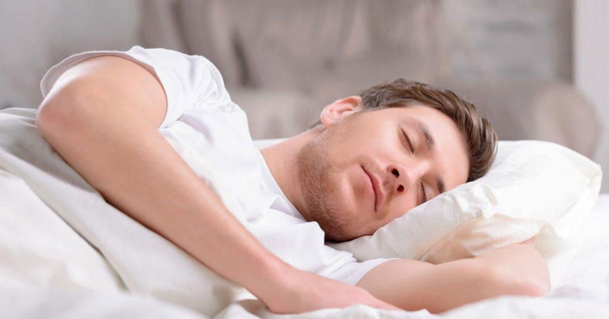 Tips Cerdas Memilih Springbed Yang Nyaman Untuk Tidur