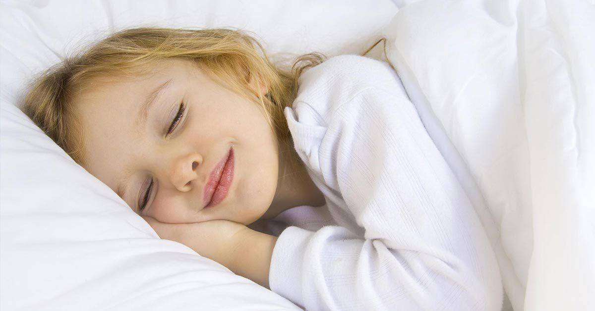 Tips Memilih Springbed Untuk Anak Dari Angel Springbed
